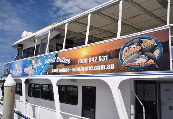 Boats & Ferries